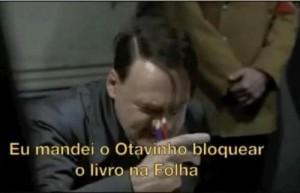 Privataria Folha