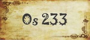 Torturadores 233