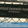 piscina-racismo