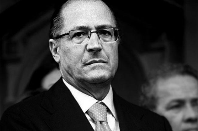 Procurador pede prisão de Geraldo Alckmin e Naji Nahas por crimes no Pinheirinho