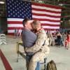 beijo-gay-soldado-eua