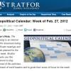 stratfor-wikileaks-brasil