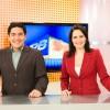 telejornal-regional-globo-pb