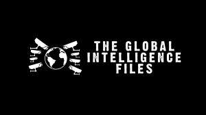 wikileaks rafale lula brasil