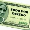 yoani-sanchez-dinheiro