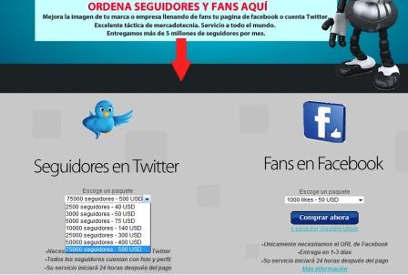 Yoani Sánchez Twitter Redes Sociais