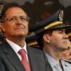 Alckmin-Pinheirinho-PM