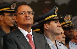 Alckmin Pinheirinho Petição Pública