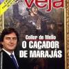 Collor_de_Mello_Cacador_de_Marajas