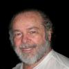 David-dos-Santos-torturador