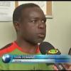 IvanRomano-Racismo