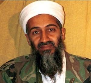 Osama Bin Laden Corpo Wikileaks desmente EUA