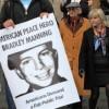 bradley-manning-wikileaks-eua