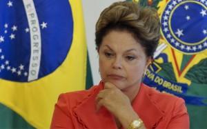 Dilma Golpe Militar Ditadura