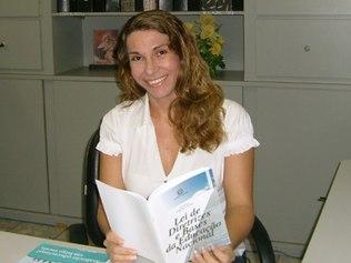 travesti brasileira a fazer doutorado luma andrade preconceito