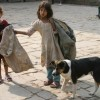 criancas-rua-brasilia-abusos