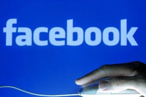 dados pessoais enriquecem Facebook google