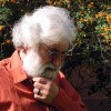 leonardo-boff-codigo-florestal