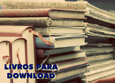 download livros