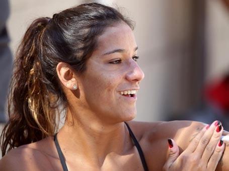 Joana Maranhão