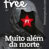 revista-free