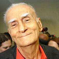 ariano suassuna 85 anos