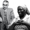 monteiro-lobato-racismo