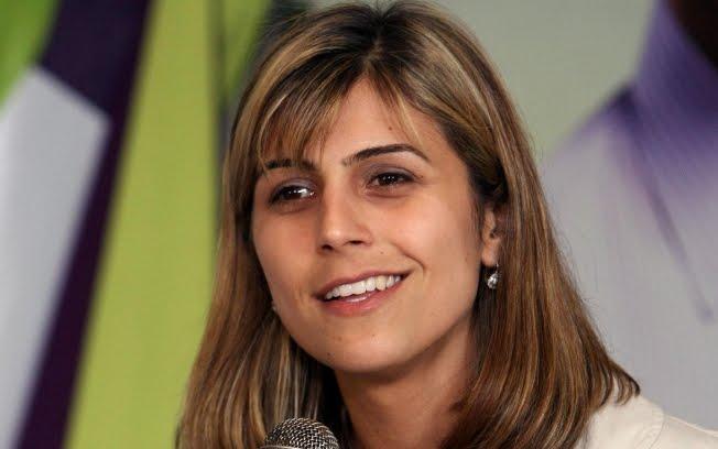 Eleições 2012 Manuela D'Ávila sai na frente em Porto Alegre prefeitura