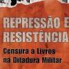 repressao-resistencia
