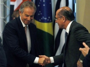 alckmin tony blair