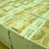 dinheiro-agu-lalau