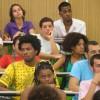estudantes-negros-universidades