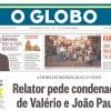 globo-assange-equador