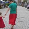 pai-saia-filho-vestido