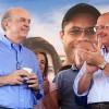 serra-alckmin