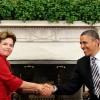 unt-dilma-obama