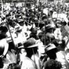 camponeses-ditadura-mortos-desaparecidos