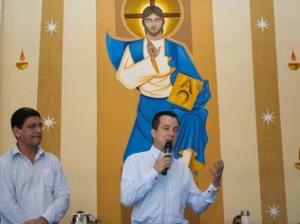 celso russomanno igreja universal pastores