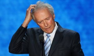 clint eastwood obama romney eua