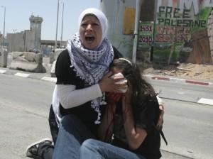 emily olho israel