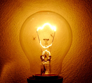 energia barata dilma