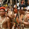 equador-waorani-dna