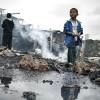 favelas-incendiadas-areas-mais-valorizadas-coincidencia