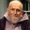 padre-Bernard Groeschel-pedofilo