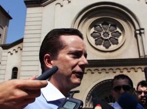 russomanno igrejas religião eleições 2012
