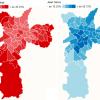 eleitorado-sp-haddad-serra-mapa