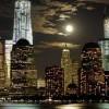 empresas-nova-york