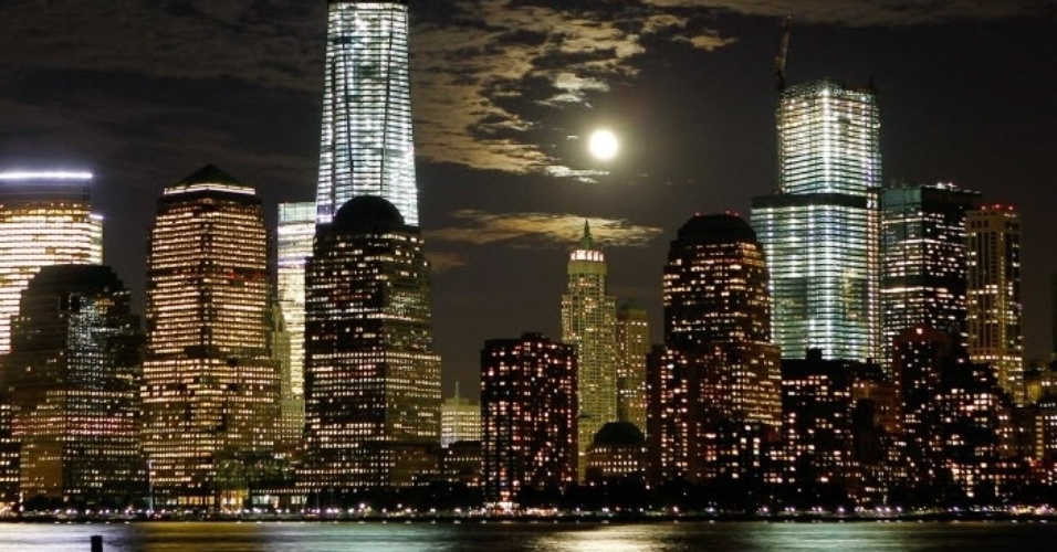 empresas ricas mundo nova york