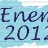 enem-2012-cancelado