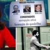 mensalao-jornal-nacional-kamel